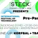 International Festival of Technology: Meet Your Local Festival