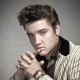STECK TRIBUTE - Elvis Presley
