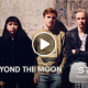 Beyond the Moon + Meyer Bliss