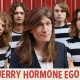 The Jerry Hormone Ego Trip + support: Surf Aid Kit