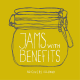 Jams With Benefits