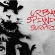 Urban Spinning Suprise 25-01